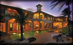 super_luxury_home