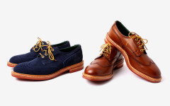trickers4