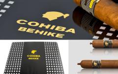 Cohiba-Behike-Limited-Edition-Cuban-Cigars-2