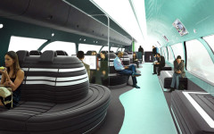 Hassell-High-Speed-Train-Concept