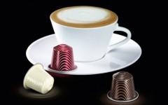 Nespresso-Variations-468x341