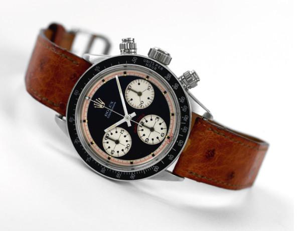 Paul-Newman-Rolex-Daytona-Ref.-6263