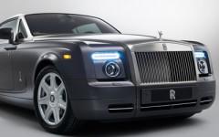 Rolls-Royce-Phantom-01