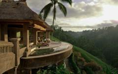 Viceroy-Hotel-in-Ubud-Bali-1