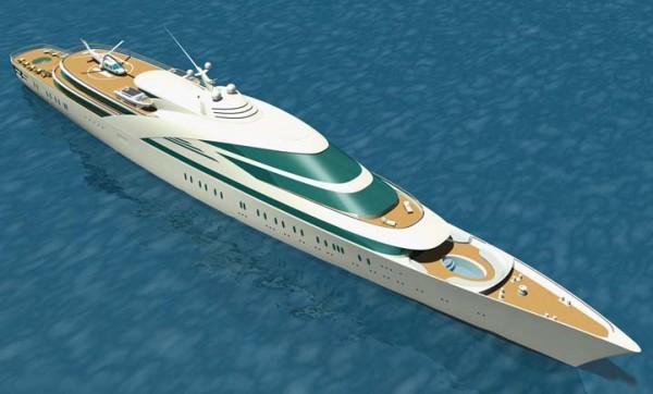adm_yacht.1
