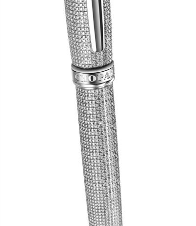 chopard-haute-joaillerie-pen_400_x_933