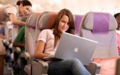 emirates_wifi