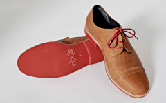 tan_leather_derby_shoes.1