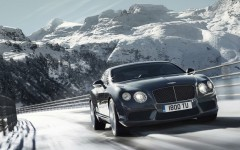 2013-Bentley-Continental-GT-V8-7