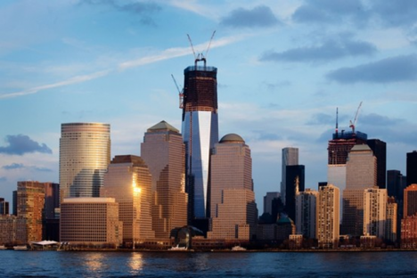 One-World-Trade-Center-468x312