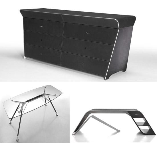 aston_martin_furniture_collection