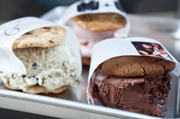 coolhaus_ice_cream_sandwiches.1