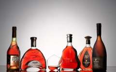 how-to-buy-cognac.1