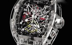 richard_mille_rm_56_sapphire_crystal_watch_o7q73