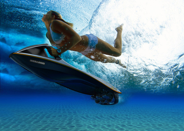 seadoo_body_board.1