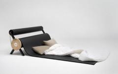 the-minimalist-aladdin-karpett-from-55-designers-studio_2