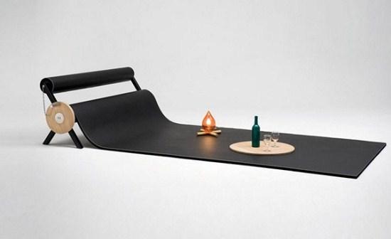 the-minimalist-aladdin-karpett-from-55-designers-studio_4