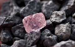 Argyle-Pink-Jubilee-pink-diamond