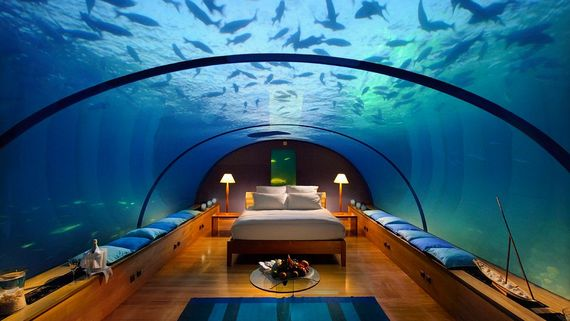 Maldives-Rangali-Island-a-honeymoon-suite_big