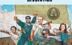Pic12_-_The_Swartland_Revolution
