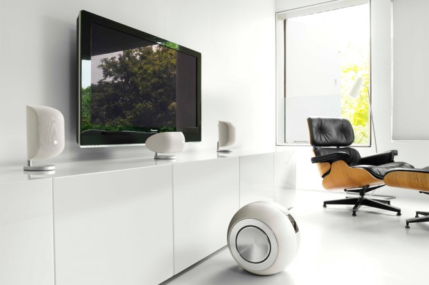 bowers-wilkins-mini-theater-new-releases-1-620x413