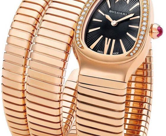 bulgari_serpenti1