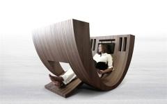 kosha-reading-space-by-claudio-damore_2