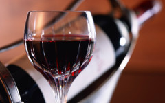 luxury_wine_cruise