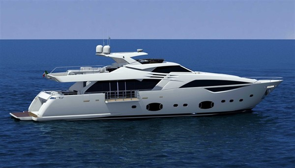 my-ferretti-custom-line-100-is-motor-boat-of-the-year-2012-_3