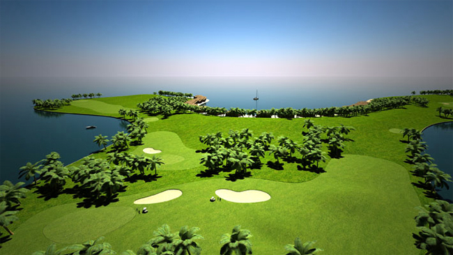 888002-maldives-golf
