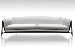 mercedes-formitalia-furniture-collection-468x274