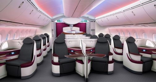 qatar-airways--boeing-787--new-business-class_2749