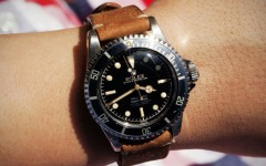 retrospect-1961-rolex-crown-guard-submariner-5512-chronometer-version-000001-620x413