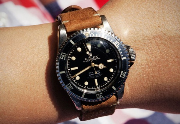 retrospect-1961-rolex-crown-guard-submariner-5512-chronometer-version-000001-620x413