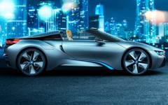 BMWi8Spyder__side_v