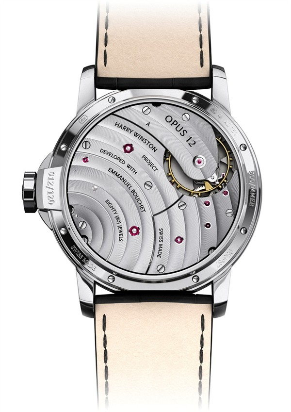 dance-of-time-harry-winston-opus-12_4