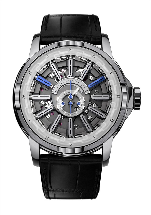 dance-of-time-harry-winston-opus-12_5