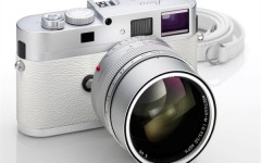 leica-m9-p-now-in-limited-edition-white