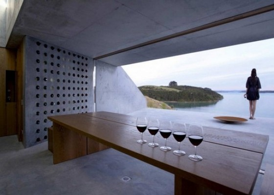 wiroa_wine_cellar1