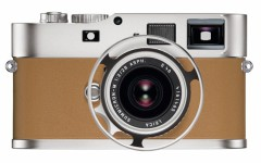 object-of-lust-hermes-leica-m9-p-edition_3