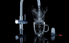 the-grohe-red-piping-hot-tea-from-a-tap