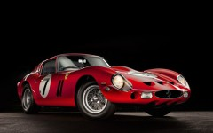 1962-ferrari-gto-crowned-worlds-most-expensive-car_5