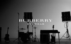 burberry_4