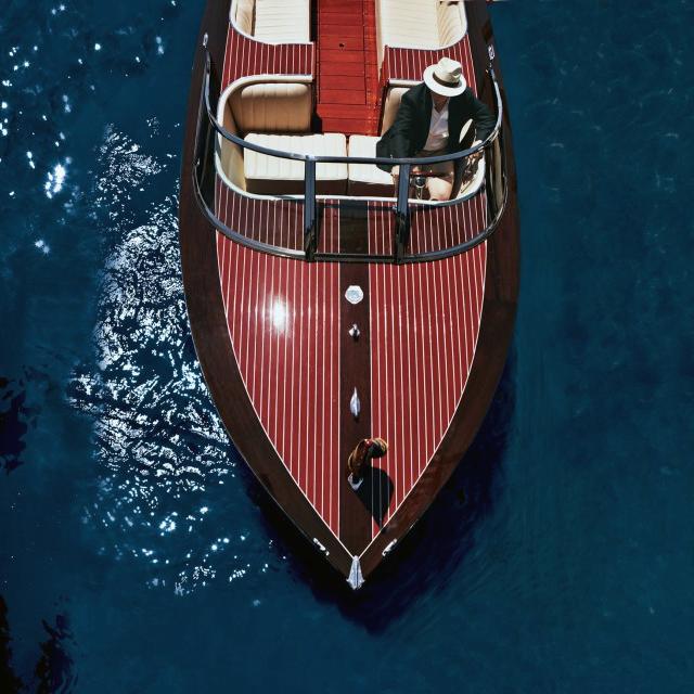 neiman_marcus_boat