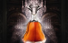 ultimate-gift-the-regal-hennessy-paradis-imperial
