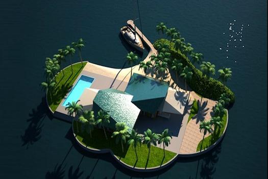 Maldives-Dutch-Docklands-private-luxury