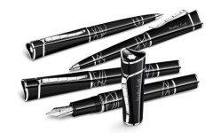 Montblanc-Jonathan-Swift-Edition-writing-instrument_1