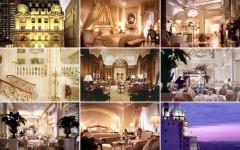 Upper_East_Side_hotels_The_St_Regis_Hotel_New_York