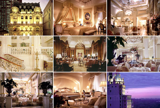 Upper_East_Side_hotels_The_St_Regis_Hotel_New_York