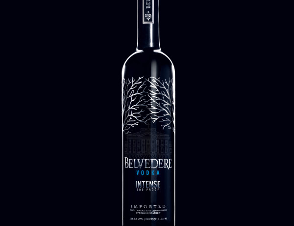 belvedere_vodka_1.jpg